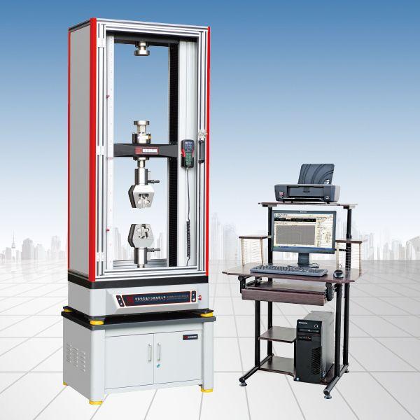 UTM5105電子萬能試驗機